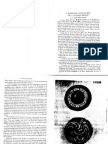 A parthian coin-legend on Chinese Bronz.pdf