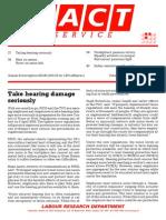 Fact Service Noise.pdf