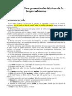 grammatik.pdf