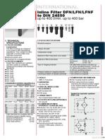 heat exchanger requirement.pdf