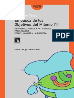 1_PROFESORADO
