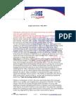 Billy Elliot Essay.pdf