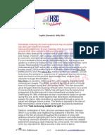 billy elliot essay done gender role dances billy elliot essay pdf