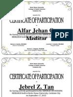 NRES Seminar Certificate.docx