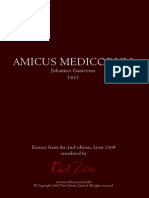 rz-ganivet-medicorum.pdf