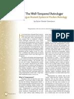 welltemperedastrologer.pdf