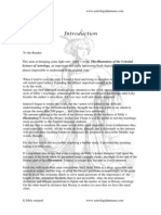 SUBLYretyped.pdf