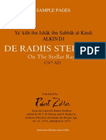rz-alkindi-rays-sample.pdf
