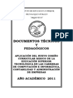 Directiva_NDCB_2011