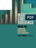 Marketing Green Buildings - Guide for Engineering, Construction and Architecture.pdf