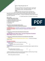 Sistem Akuntansi Aktiva Tetap Mulyadi bab 16.docx