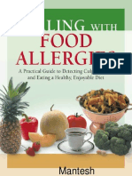 Dealing with Food Allergies.pdf