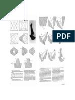 javascript_api_reference for Adobe Acrobat | Copyright | License