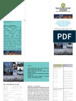 pamplet kl2013.docx