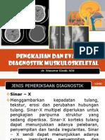 Pengkajian Dan Evaluasi Diagnostik Muskuloskeletal.ppt