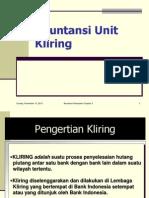AktBank5-kliring.ppt