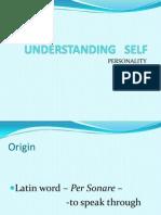 UNDERSTANDING   SELF.pptx