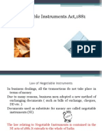 Law of Negotiable Instruments (1).ppt
