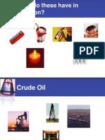Crude Oil.ppt