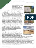 Pumapunku - Wikipedia, the free encyclopedia.pdf