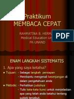 KP 1.6 praktikum mebaca cepat.ppt