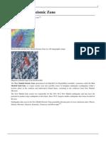 Earthquakes New Madrid.pdf