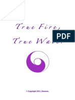 True Fire,True Water.pdf