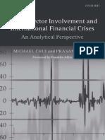 Chui M., Gai P. Private sector involvement and international financial crises (OUP, 2005)(ISBN 0199267758)(O)(224s)_GI_.pdf