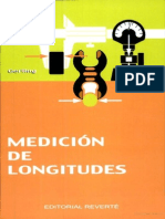 Medición de longitudes - Heinrich Gerling.pdf