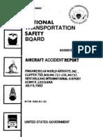 AAR83-02.pdf