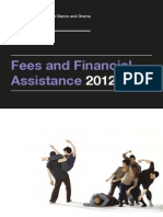 Fees and Funding.pdf