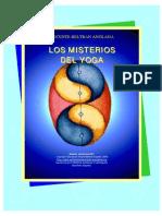 Vba Los Misterios Del Yoga1