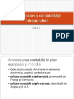 NCI curs 2.pptx