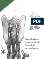 prueba-de-lectura-marte.pdf