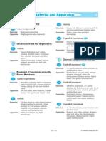 Material & Apparatus.pdf