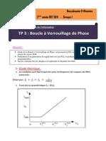 Compte rendu PLL2.pdf