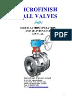 Microfinish Valve Maintenance Manual.pdf