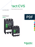 Easypact CVS _Gulf Catalogue.pdf