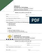 projectsubmissionform_jan2014