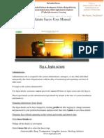 matatu sacco user manual.pdf