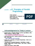 comp322-lec2-f09-v1.pdf