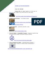 institutii.pdf