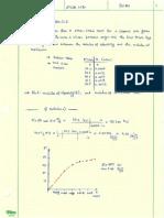 HW 3.pdf