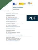 representantes.pdf