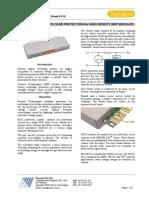KP10.pdf