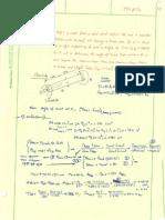 HW 5 Part B.pdf