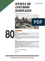 2007_perez-ramos Desintegración vertical y regulación del sistema electrico canario