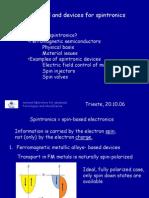 Spintronics (1).ppt