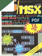 C16-MSX n13.pdf