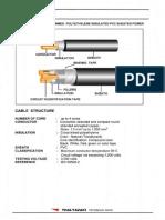 Wire.pdf